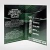 Dealer Deal XXL Automix x12  BSF SEEDS