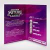 Psycho XXL Automix x12 BSF SEEDS