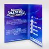 All Stars Usa Automix x12 BSF SEEDS