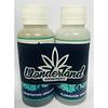 Bipack 120 ml  Wonderland