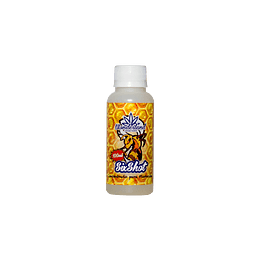 Sixshot 120ml Wonderland