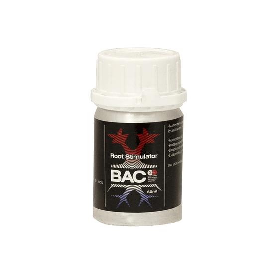Root stimulator 60ml  BAC
