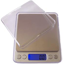 Pesa 2kg / 0.1g  19989 / gramera