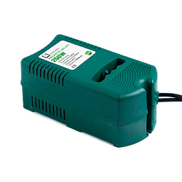 Balastro Magnetico 250w  Plug And Play  Vanguard (Incluye cable IEC )