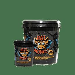 Monkey Batmonkey 1kg