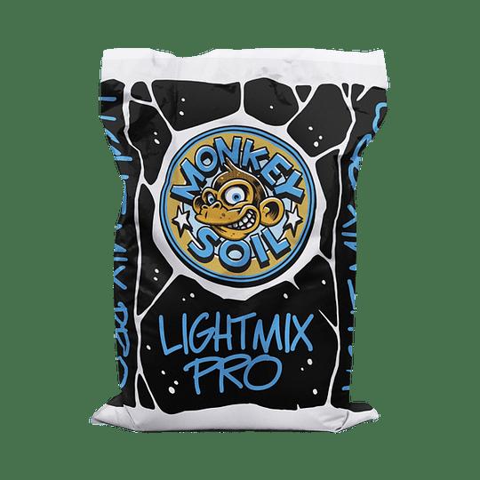 Monkey Ligth Mix Pro 50L