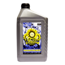 Fast Food Mineral Autoflowering  2 litros BAC