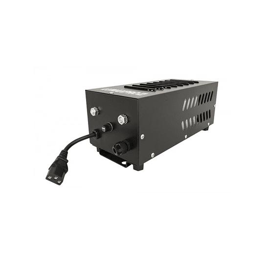 Balastro Magnetico Lumaxpro  600w Garden High Pro