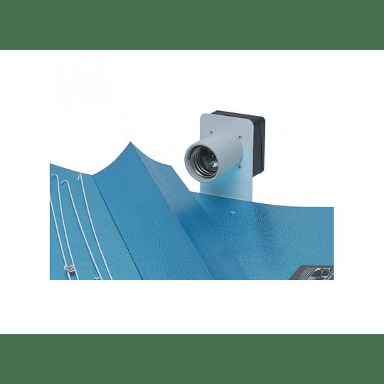 Reflector Pearl Pro XL Garden High Pro
