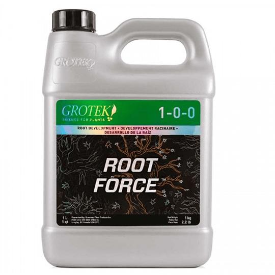 Root Force 500ml Grotek