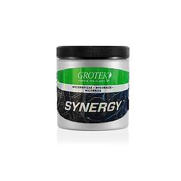 Synergy 140 grs Micorrizas Grotek