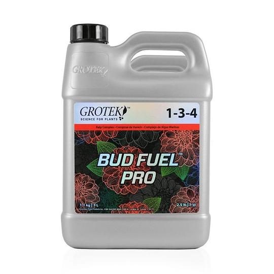 Bud Fuel Pro 1Lt  Grotek