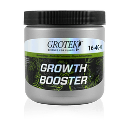 Growth Booster 20 Grotek