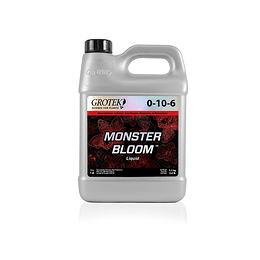 Monster Bloom 500ml Grotek