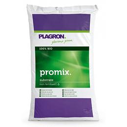 Pro Mix 50L Plagron
