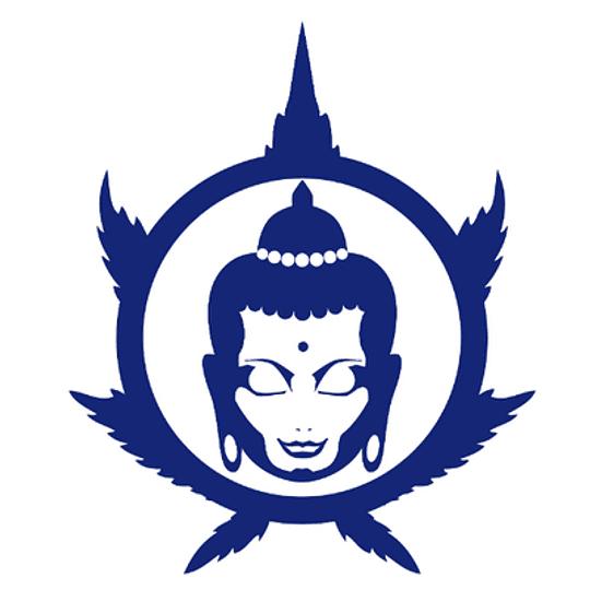 Deimos Auto x 3 Buddha Seeds