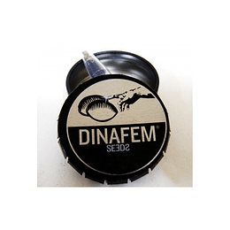 Dinachem x3 Fem Dinafem