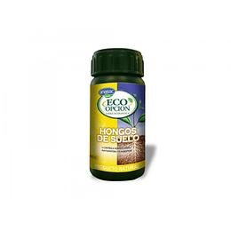 Insecticida Hongos de suelo eco 150ml