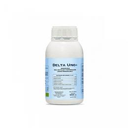 Delta 1 de 500ml