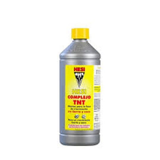 Complejo TNT Creciemiento 1L Hesi
