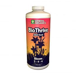 Bio thrive bloom 500ml  General Organics
