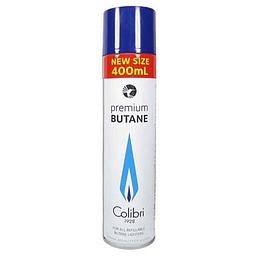 Gas Colibri 400 ml