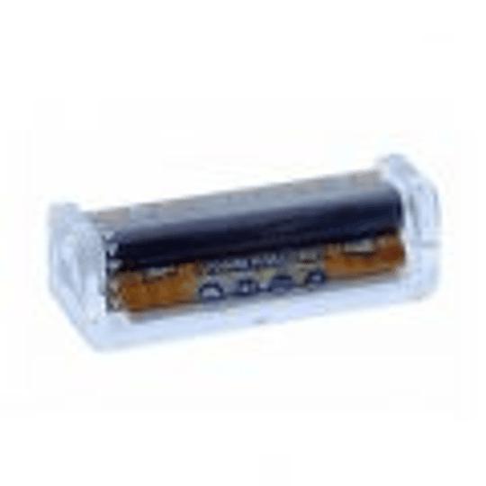 Maquina enroladora Elements n1 acrilica (70mm)