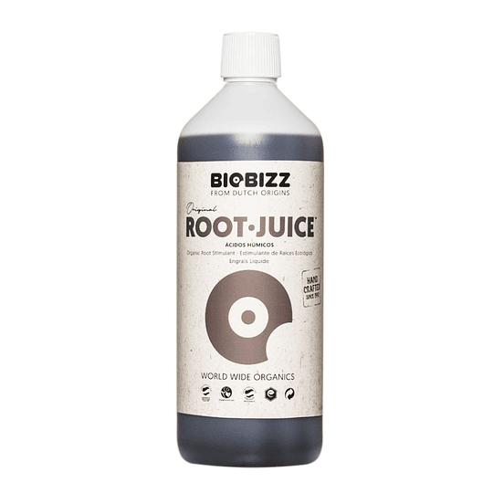 Root Juice 1L Biobizz