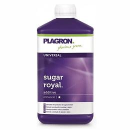 Sugar Royal 250ml Plagron