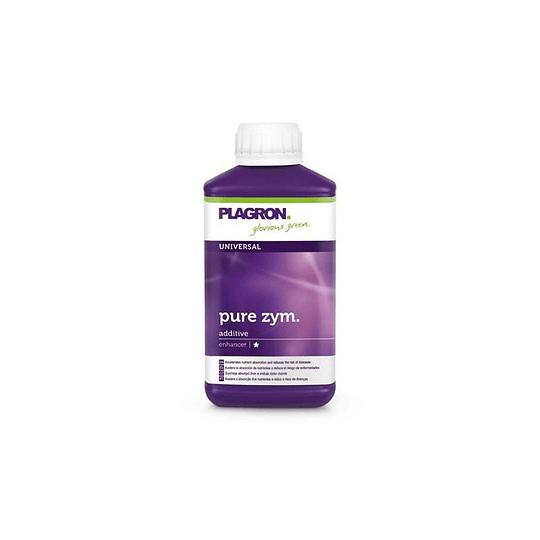 Pure Zym 250ml Plagron