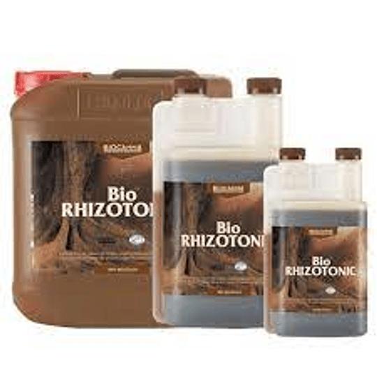 Bio Rhizotonic 1L Canna