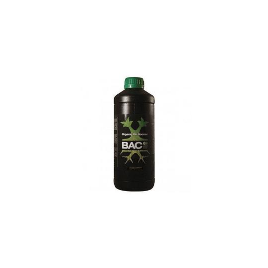 Organic PK Booster 1L B .A.C.