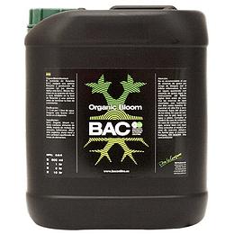 Organic Bloom 5L Bac