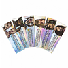 Lion Rolling Circus 11/4 Papel Europeo Ultra  Thin Rolling Paper