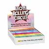 Lion Rolling Circus Big Smoking Ultra Thin Rolling Paper