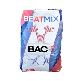 Sustrato Beat Mix Light 50 Litros Bac