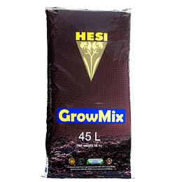 Grow Mix 45L Hesi