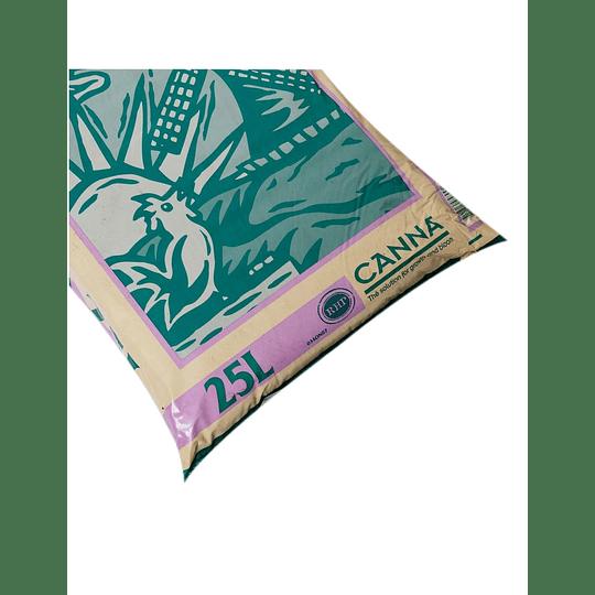 CANNA Terra Professional 25 Litros