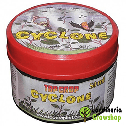 Ciclone Gel 50ml Top Crop
