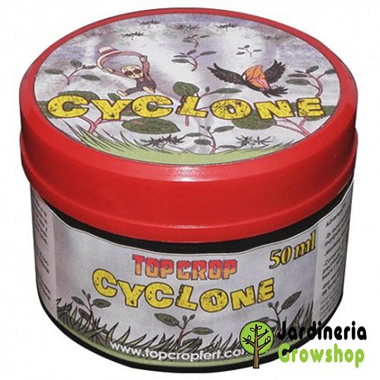 Ciclone Gel 50ml Top Crop
