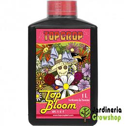 Top Bloom 1L Top Crop