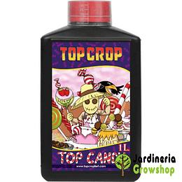 Top Candy 1L Top Crop