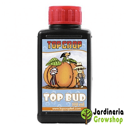 Top Bud 100ml Top Crop