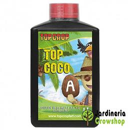 Top Coco A 1L Top Crop