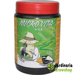 Micro Vita 150Gr Top Crop