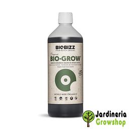 Bio Grow 1L Biobizz