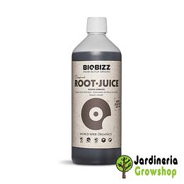 Root Juice 250ml Biobizz