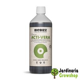 Acti Vera 250ml Biobizz