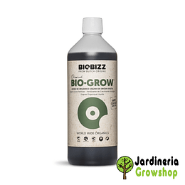 Bio Grow 500ml Biobizz