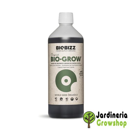 Bio Grow 500ml Biobizz